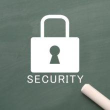 SSL暗号化に対応したホームページ