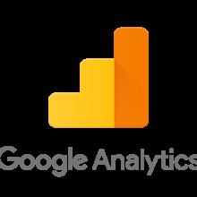 Googleアナリティクス、見るべきポイント