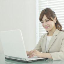 SEO的ホームページ改善の考え方