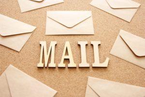 メールの追客を成功させるコツ