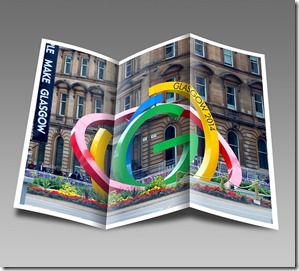 booklet-448251_640