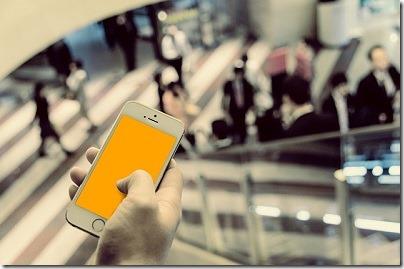 smartphone03