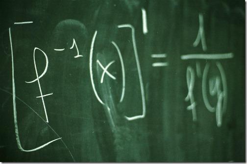 arithmetic01