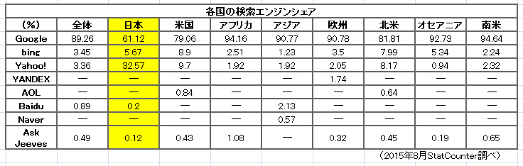 2016-05-11_1913